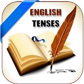 Часи в англійській мові (таблиця)